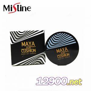Maya玛雅气垫CC霜