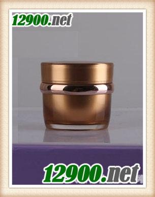 祛斑系列产品-祛斑霜