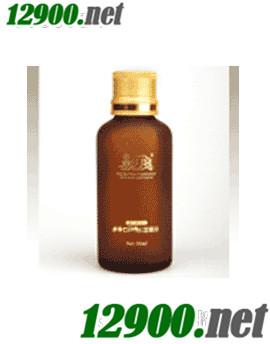淋巴排毒精油-ID-FF026