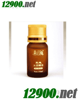 玫瑰水溶精油-ID-SR001