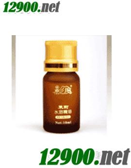 茉莉水溶精油-ID-SR002
