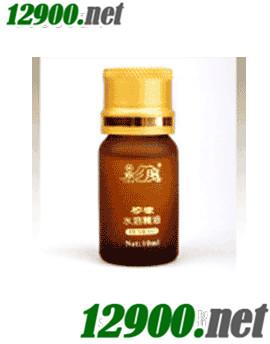 柠檬水溶精油-ID-SR007