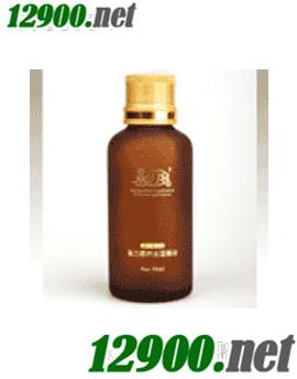 强力循环水溶精油-ID-SR009