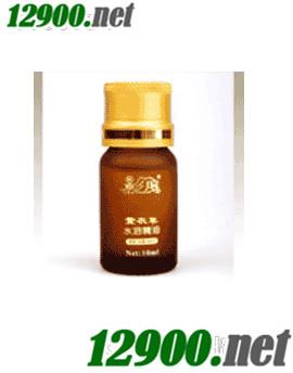 薰衣草水溶精油-ID-SR004