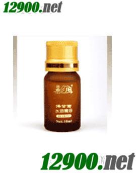 洋甘菊水溶精油-ID-SR005