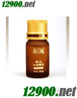 依兰水溶精油-ID-SR006