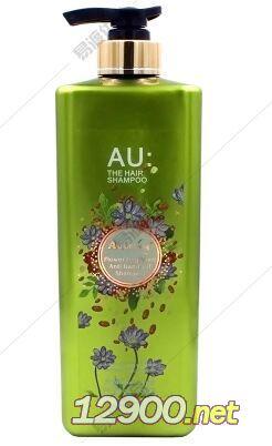 澳洲澳丝婷750ML香氛去屑止痒洗发水