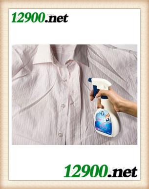 衣物助烫剂