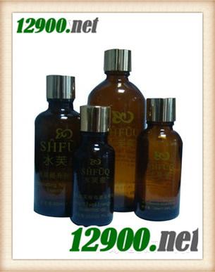 FC001荷荷巴