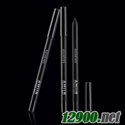 防水眼线胶笔1.5g