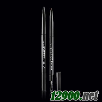精纯细芯自动眉笔0.1g