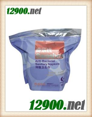 非一般卫生巾(10片/包)夜用
