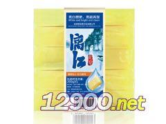 雪芙莲漓江肥皂
