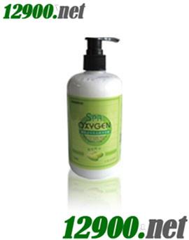 橄榄油护发精华素
