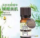 澳洲茶树精油