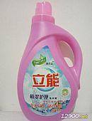 立能高效洗衣液2KG