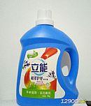 立能洗衣液3KG