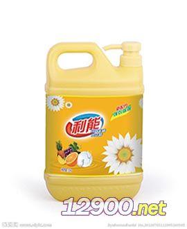 洗洁精1.2加工OEM