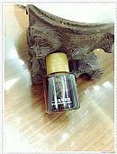 一品莲祛斑祛痘液
