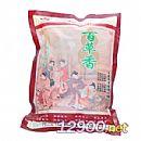 百草香浴足剂50袋/包