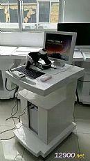 9DNLS宇航员身体检测仪