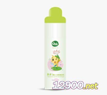 婴童玩具用品清洁剂