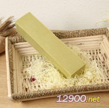 铁皮石斛手工冷制皂