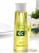 法罗橄榄护肤油
