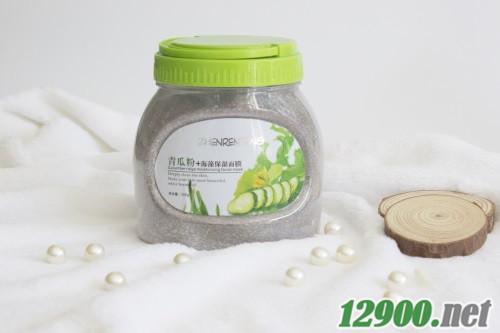 500g青瓜粉海藻保�衩婺�