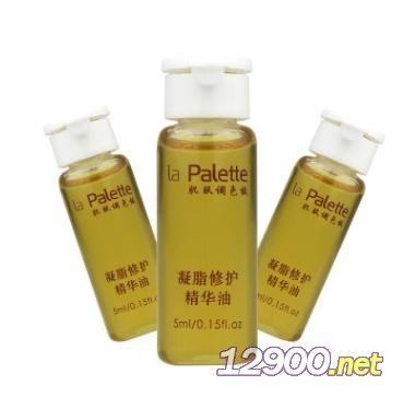 东子化妆品通用修护美容SPA精油