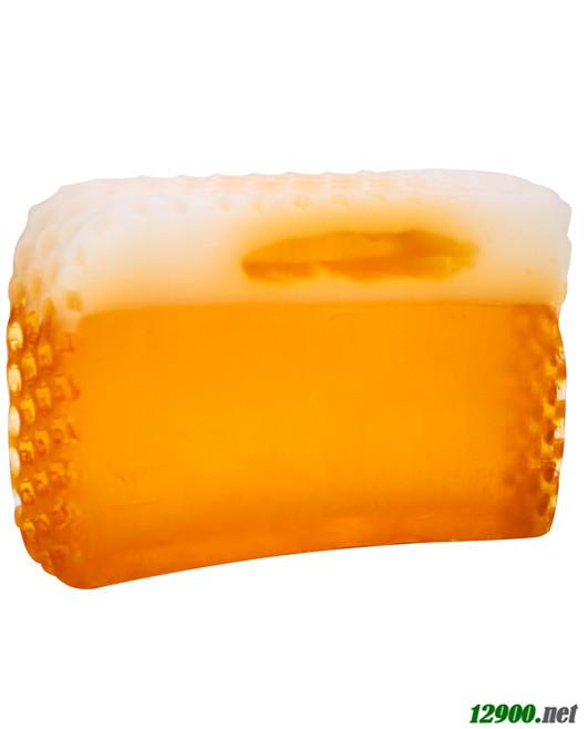 花萃舒缓修护皂