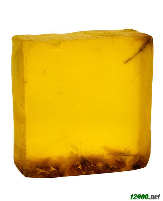 茉莉手工皂