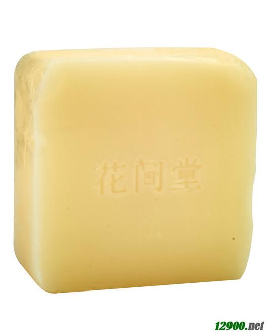 酵素多效手工皂