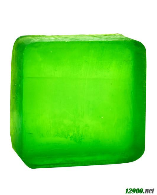 �J�C手工皂