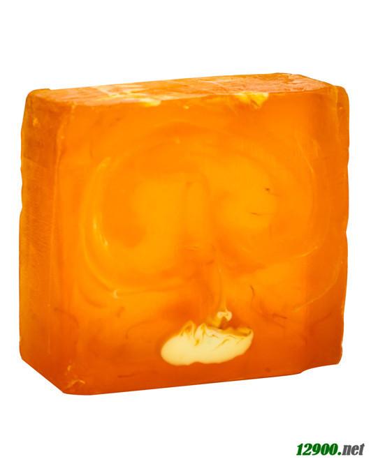 金盏花控油细肤皂