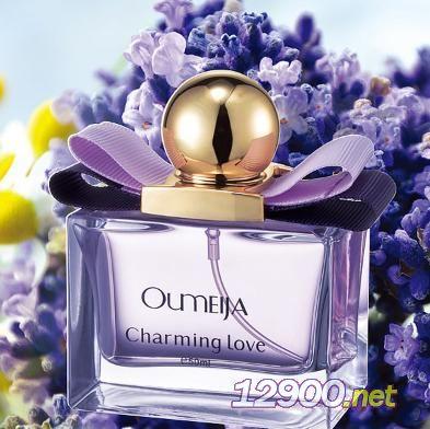 欧美佳迷人的爱香水