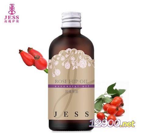 JESS玫瑰果油