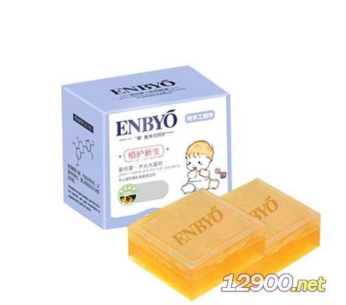 �氡�坫逶∷�晶皂