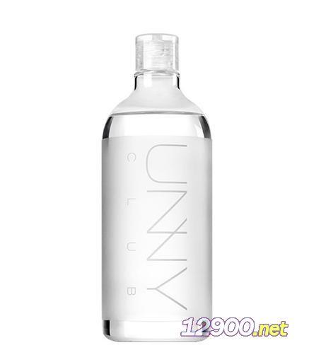 韩国UNNY四效合一卸妆水