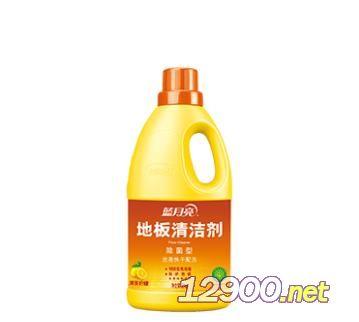 除菌地板清洁剂