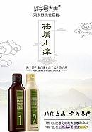 乳字号大姜双剂型洗发搭档――去屑止痒