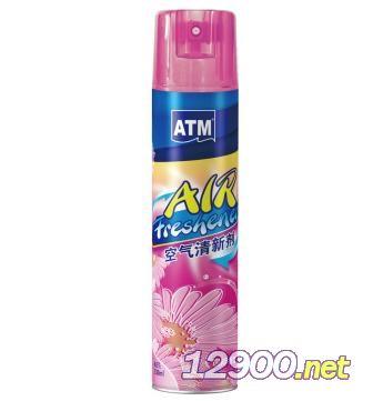 ATM空气清新剂(国际香型)