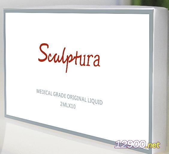 Scalptura传明酸原液