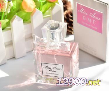 花漾甜心50ML女士香水
