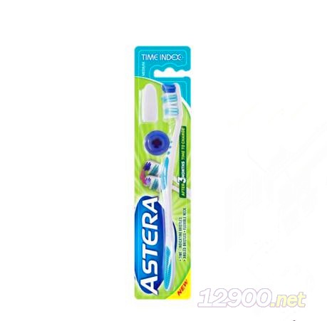 �r效牙刷