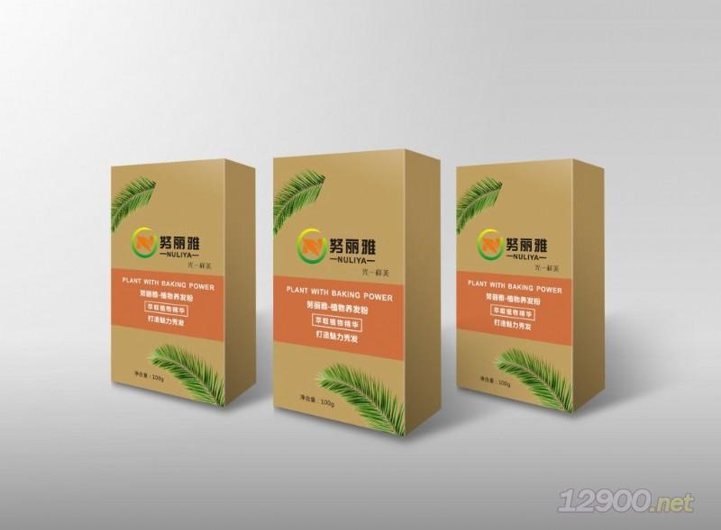 努��雅植物�B�l粉