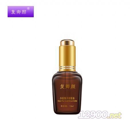 小棕瓶�舳痪�油