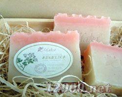 天然手工香皂