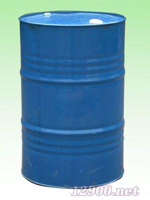 椰子油二乙醇酰胺(6501)