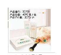 尚赫超音波美容仪